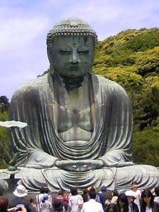 Kamakuradaibutu
